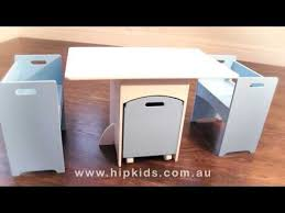 Kids Table And Chairs With Storage Cheap Diy Childrens Table Find Diy Childrens Table Deals On Line