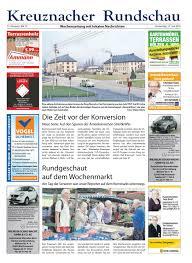 Schwimmbad Bad Kreuznach Kw 27 16 By Kreuznacher Rundschau Issuu