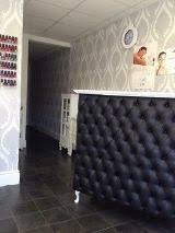 Preloved Reception Desk Salon Reception Desk For Sale In Uk View 41 Bargains