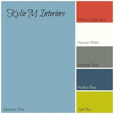 blue paint colors for bedroom good looking bedroomsbest 2017 grey