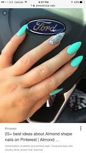 1579 best nails images on pinterest nail ideas water marble