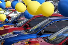 lexus cpo deals should you lease a cpo vehicle news cars com