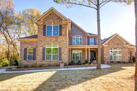 Woodland Homes Floor Plans by Mcfarlin Park New Homes In Huntsville Al Woodland Homes