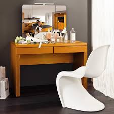 venero ii dressing table u2013 hulsta u2013 hulsta furniture in london