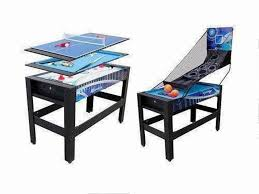 best air hockey table for home use finding best air hockey table guidejburgh homes