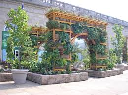 Us Botanic Garden 45 Best United States Botanic Garden Images On Pinterest