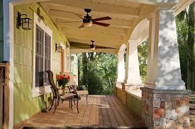 vienna va conversion of unattractive sunroom into bungalow style