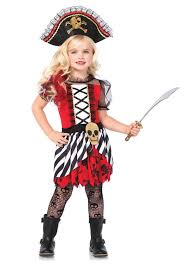 Halloween Costumes Girls 21 Halloween Costume Kids Images Leg Avenue