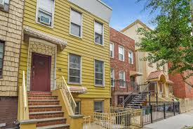 brooklyn house open house agenda 3 fixer uppers to see this weekend windsor