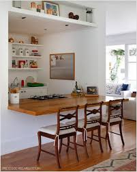 kitchen table alternatives 12 amazing alternatives to a formal dining room architecture design