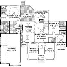 home plans with inlaw suites blueprints home plans eplans com polyvore
