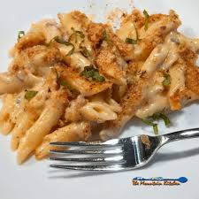 Ina Garten Mac And Cheese Recipe by Macaroni And Cheese A Meatless Monday Recipe