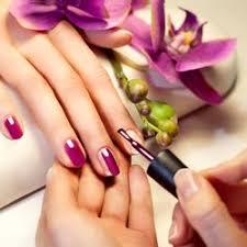 nouveau nails and spa 22 photos nail salons 6012 wilmington