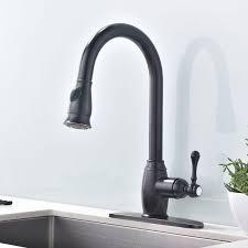 touchless kitchen faucets kitchen faucet modern faucets touchless kitchen faucet discount