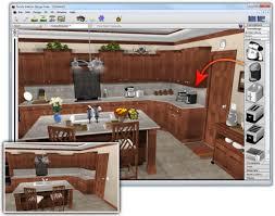 100 3d home design suite professional 5 best 25 house