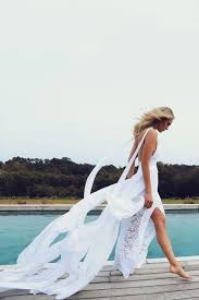 most popular wedding dresses how 14 different brides styled the most popular wedding dress on