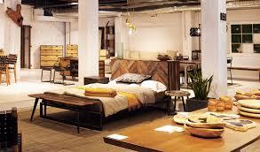 decor top home decor brooklyn wonderful decoration ideas cool in
