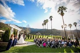 wedding venues fresno ca beautiful fresno ca wedding venue wedgewood weddings