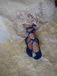wedding shoes royal blue best blue wedding shoes flats gallery styles ideas 2018