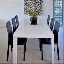 Leather Dining Chair Modern Modern Leather Dining Chairs Australia Chairs Home Decorating