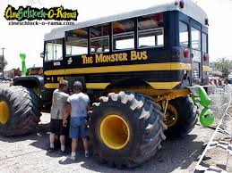 bus monster truck videos ride truck monster trucks wiki fandom powered by wikia