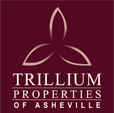pike real estate development llc u2013 parade of home asheville
