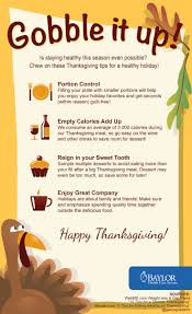 20 best healthy thanksgiving images on foods