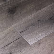 shaw floors vinyl plank flooring canyon loop ash 6