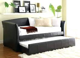 Pull Out Sleeper Sofa Bed Sofa Bed Size Adrop Me