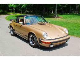 porsche 911 3 2 for sale porsche 911 3 2 targa for sale on classiccars com