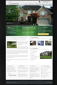 kitchener web design web design kitchener search engine optimization seo social