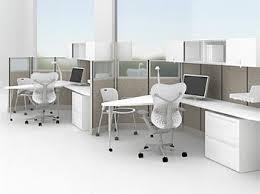 Herman Miller Reception Desk Office Furniture Trope Herman Miller Dealer