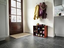 Closetmaid 3 Cube Organizer 3 Cube Organizer Ideas Home Design Ideas