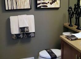 ideas to decorate a bathroom bathroom bathroom fascinating bathroom ideas decor pictures