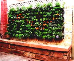 front yard landscaping ideas garden for small areas affordable the