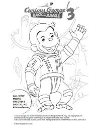 inside out coloring pages free printable 38 coloring pinterest