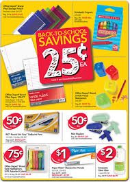 home depot color black friday color pencil kit supplies archives u2013 queen bee coupons