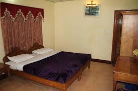 Munnar Cottages With Kitchen - allens cottage best home stay in munnar cottages with kitchen
