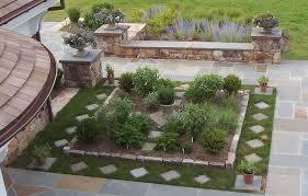 kitchen garden design ideas decoration manificent herb garden design best 20 raised herb