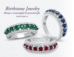 rings with birthstones best ring birthstone photos 2017 blue maize