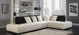 Sofa And Sectional Modern Sectional Sofas Contemporary Living Room Sofa Sets Ny Nj