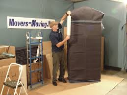 Storing Sofa In Garage How To Safely Move A Sofa In 3 Easy Steps Moversville