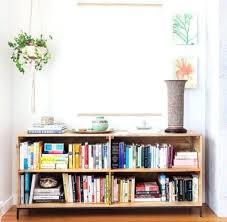 Kids Bookcase Ikea Bookcase Bookcase Plans Family Handyman Simple Shelving Ideas