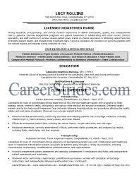 100 resume registered nurse exles top masters essay writers
