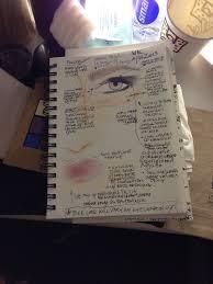 makeup artist sketchbook makeup artist sketchbook saubhaya makeup