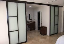Room Divider Walls by Suspended Walls Systems Glass Sliding Room Dividers U0026 Wall Panels