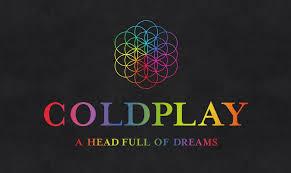 download mp3 coldplay amsterdam lagu mp3 terbaru coldplay full album a head full of dreams lagu