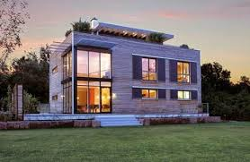 modern home design and build build your own house with best ideas