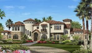 Custom Homes Designs Estate Home Plans 4000 Sq Ft Floor Plans U0026 Custom Homes Design