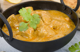 traditional indian chicken curry recipe sparkrecipes
